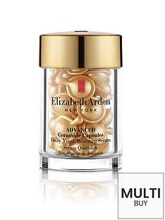 elizabeth-arden-ceramide-capsules-advanced-30pcnbspamp-free-elizabeth-arden-i-heart-eight-hour-limited-edition-lip-palette
