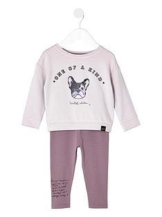 river-island-mini-girls-dog-print-sweatshirt-outfit