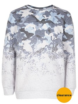 river-island-boys-blue-faded-camouflage-sweatshirt