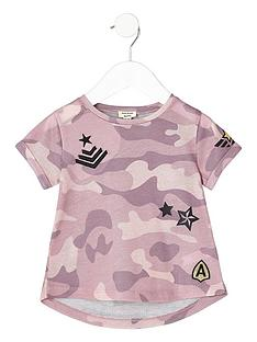 river-island-mini-mini-girls-pink-camo-print-b