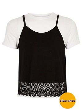 river-island-girls-white-t-shirt-with-cami-top