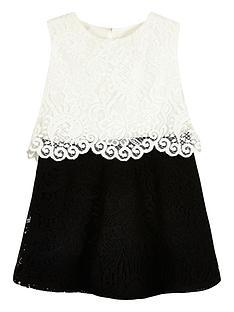 river-island-mini-girls-double-layer-lace-dress