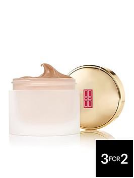 elizabeth-arden-ceramide-lift-amp-firm-makeup-spf15-30ml