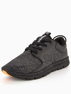 superdry-scuba-runner