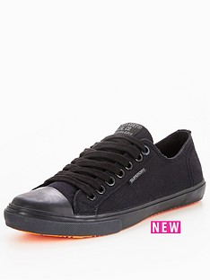 superdry-low-pro-sleek-sneaker