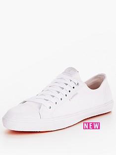 superdry-superdry-low-pro-sleek-sneaker