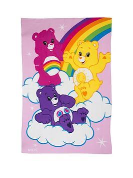 care-bears-share-polar-panel-fleece-blanket