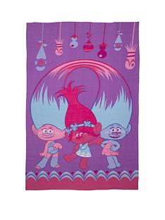 dreamworks-trolls-glow-polar-panel-fleece-blanket