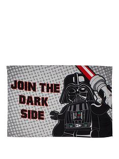 lego-lego-star-wars-villans-polar-panel-fleece