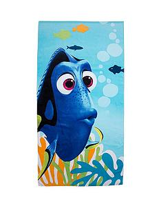 disney-finding-dory-towel