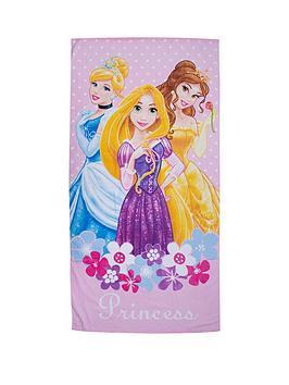 disney-princess-fairytale-towel