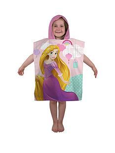 disney-princess-enchanting-poncho-towel