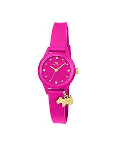 radley-radley-watch-it-pink-dial-pink-silicone-strap-ladies-watch