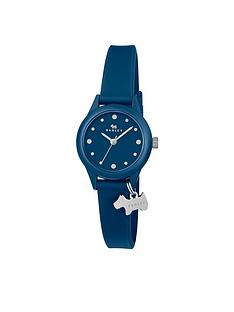 radley-radley-watch-it-blue-dial-blue-silicone-strap-ladies-watch