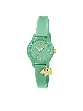 radley-radley-watch-it-teal-dial-teal-silicone-strap-ladies-watch
