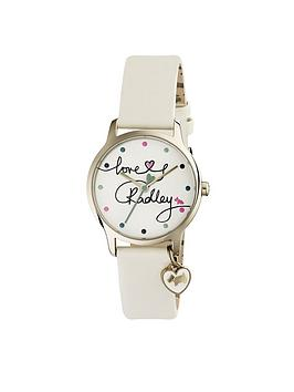 radley-love-printed-dial-heart-charm-white-ladies-watch