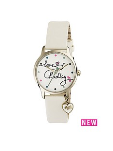 radley-radley-love-printed-dial-heart-charm-white-ladies-watch