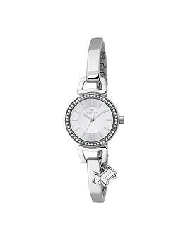 radley-radley-aldgate-watch-dog-charm-stainless-steel-half-bangle-ladies-watch