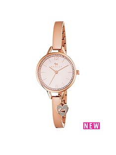 radley-radley-white-dial-heart-charm-rose-tone-bangle-ladies-watch