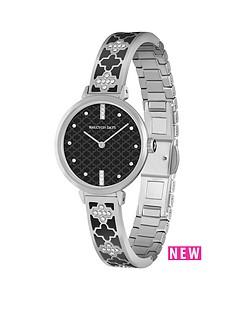 halcyon-days-agama-sparkle-black-dial-black-ceramic-ladies-watch