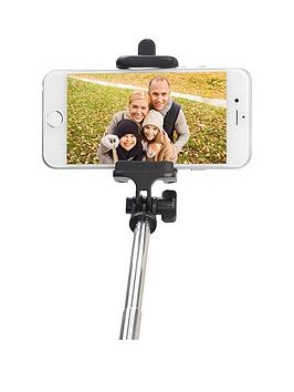 pny-bluetooth-selfie-stick-black