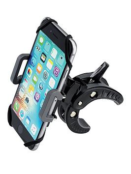pny-expand-bike-mount-black