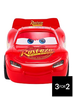cars-movie-moves-lightning-mcqueen