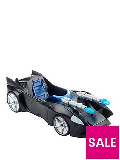justice-league-action-twin-blast-batmobile-vehicle