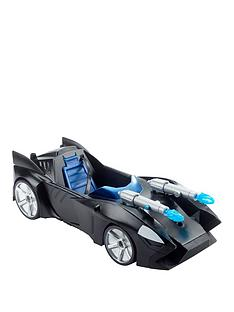 marvel-justice-league-action-twin-blast-batmobile-vehicle