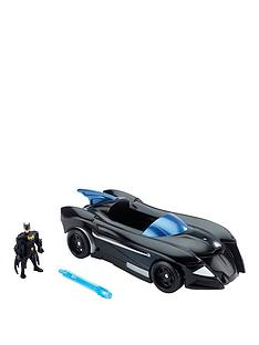 marvel-justice-league-action-batmobile-amp-batjet-vehicle