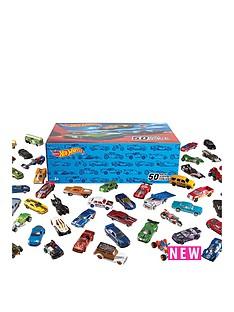hot-wheels-50-car-pack-box