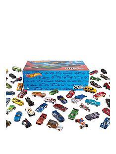 hot-wheels-50-car-packnbsp