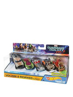 hot-wheels-guardians-of-the-galaxy-5-car-pack