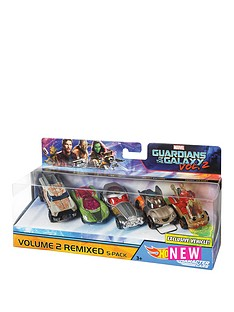 hot-wheels-hot-wheels-guardians-of-the-galaxy-5-car-pack
