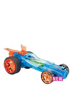 hot-wheels-hot-wheels-speedwinders-torque-twister-vehicle-assortment