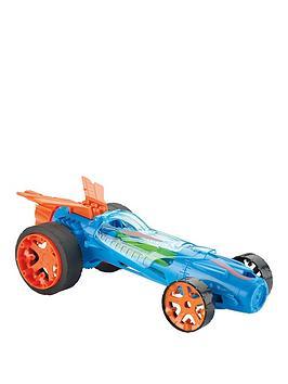 hot-wheels-speedwinders-torque-twister-vehicle-assortment