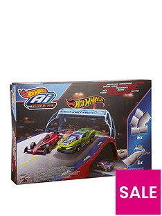 hot-wheels-hot-wheels-ai-intelligent-race-system-expansion-kit