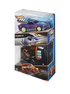 hot-wheels-hot-wheels-ai-intelligent-race-system-car-amp-controller-assortment