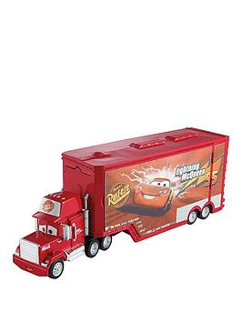 disney-cars-transforming-mack-playset