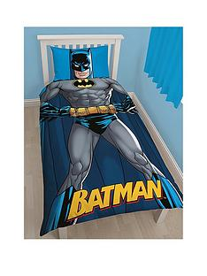 batman-shadow-single-duvet-cover-set
