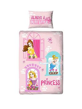 disney-princess-disney-princess-boulevard-single-duvet-cover-set