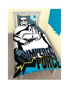 star-wars-rebels-imperial-single-duvet-cover-set
