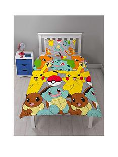 Childrens Bedding Shop Kids Bedding Very Co Uk