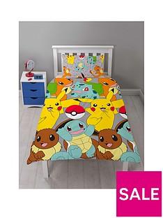 pokemon-catch-duvet-cover-set