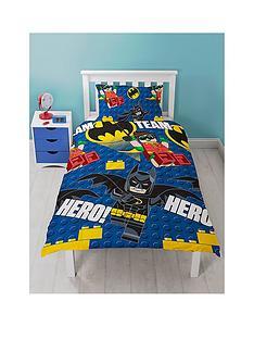 lego-batman-movie-hero-single-duvet-cover-set