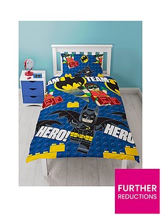 lego-batman-movie-hero-single-duvet-cover-set