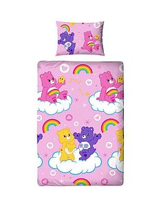care-bears-share-duvet-cover-set