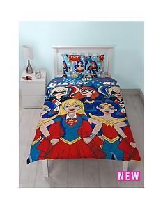 dc-super-hero-girls-single-duvet-cover-set