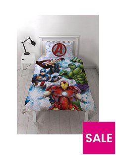 marvel-avengers-strike-single-duvet-cover-set
