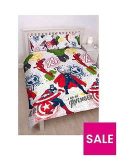 marvel-avengers-mission-double-duvet-cover-set
